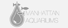 Manhattan Aquariums